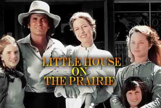 پخش سریال خانه کوچک هر شب در شبکه نمایش