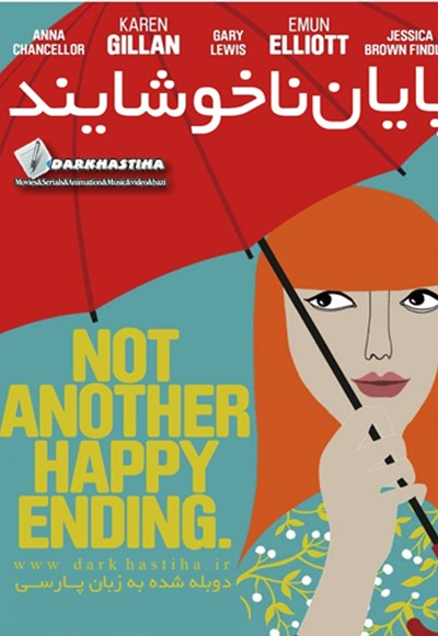 دانلود فیلم Not Another Happy Ending