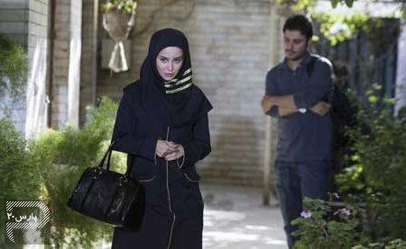 سریال دردسرهای عظیم در ماه رمضان 94