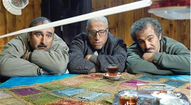 پخش سریال پایتخت 4 در ماه رمضان
